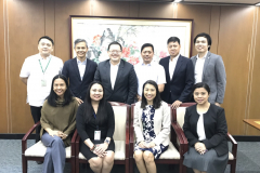 Courtesy-Call-Comm.-lee-1-2019-03-18-11.21.52