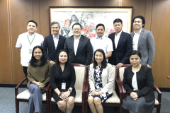 Courtesy-call-Comm-Lee-2-2019-03-18-11.21.54