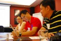 FMAP Planning 24-May-2014